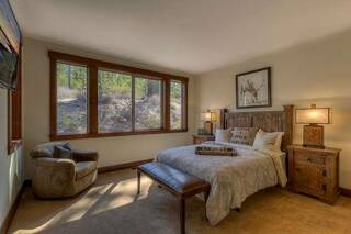 Listing Image 8 for 11527 Dolomite Way, Truckee, CA 96161