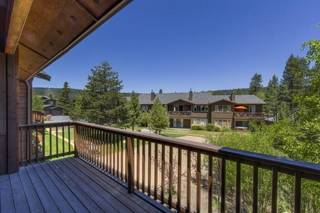 Listing Image 11 for 11420 Dolomite Way, Truckee, CA 96161