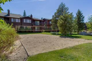 Listing Image 12 for 11420 Dolomite Way, Truckee, CA 96161