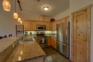 Listing Image 2 for 11420 Dolomite Way, Truckee, CA 96161