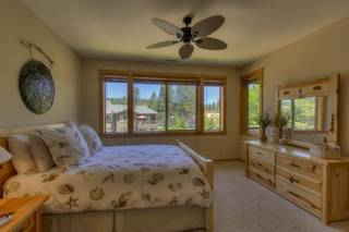 Listing Image 4 for 11420 Dolomite Way, Truckee, CA 96161