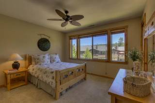 Listing Image 5 for 11420 Dolomite Way, Truckee, CA 96161