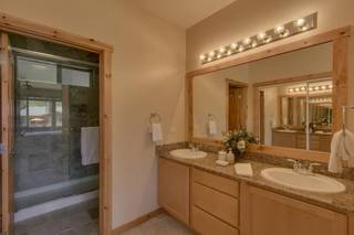Listing Image 6 for 11420 Dolomite Way, Truckee, CA 96161