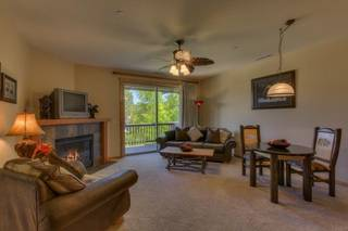 Listing Image 10 for 11420 Dolomite Way, Truckee, CA 96161