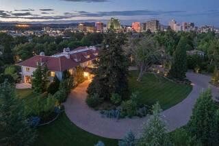 Listing Image 1 for 631 California Avenue, Reno, NV 89501