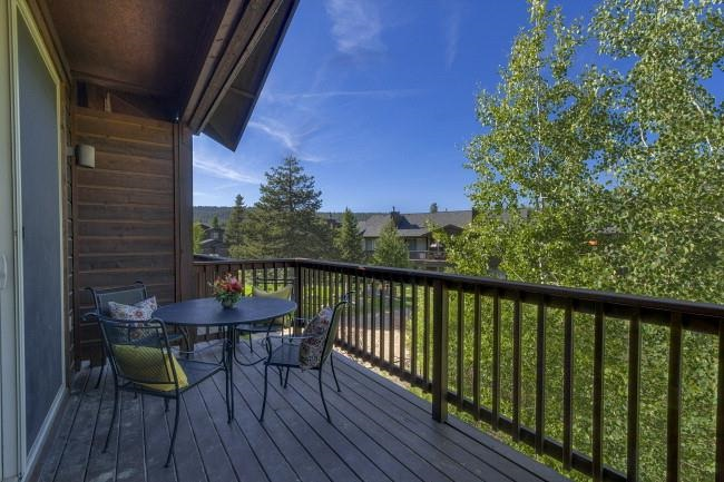 Image for 11420 Dolomite Way, Truckee, CA 96161