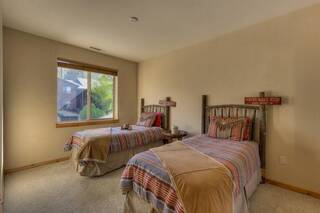 Listing Image 7 for 11420 Dolomite Way, Truckee, CA 96161