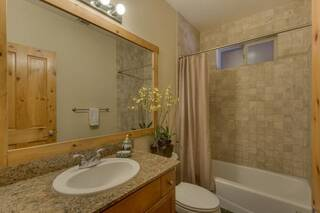 Listing Image 8 for 11420 Dolomite Way, Truckee, CA 96161