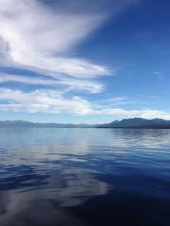Listing Image 13 for 700 North Lake Boulevard, Tahoe City, CA 96145