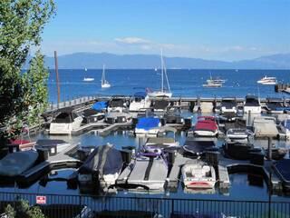 Listing Image 3 for 700 North Lake Boulevard, Tahoe City, CA 96145