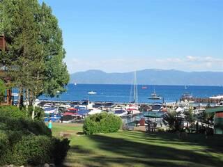 Listing Image 4 for 700 North Lake Boulevard, Tahoe City, CA 96145