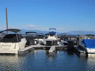 Listing Image 5 for 700 North Lake Boulevard, Tahoe City, CA 96145