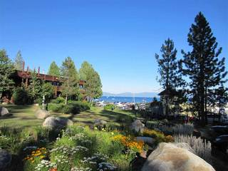 Listing Image 6 for 700 North Lake Boulevard, Tahoe City, CA 96145