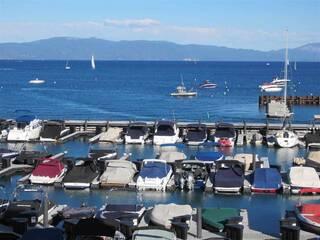 Listing Image 8 for 700 North Lake Boulevard, Tahoe City, CA 96145