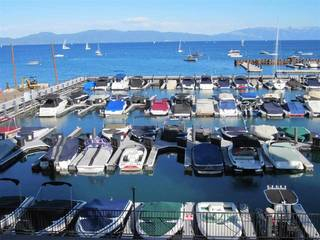 Listing Image 9 for 700 North Lake Boulevard, Tahoe City, CA 96145