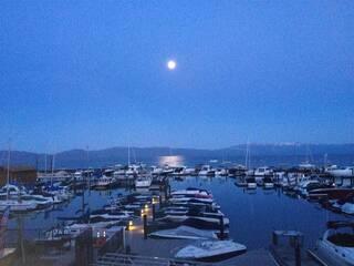 Listing Image 10 for 700 North Lake Boulevard, Tahoe City, CA 96145