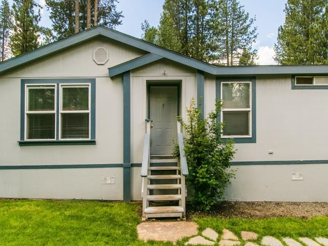 Image for 10100 Pioneer Trail, Truckee, CA 96161