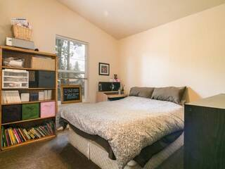 Listing Image 11 for 10100 Pioneer Trail, Truckee, CA 96161