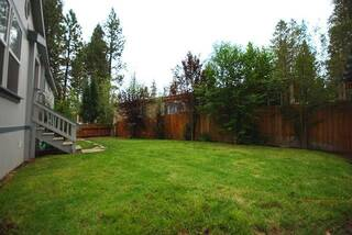 Listing Image 13 for 10100 Pioneer Trail, Truckee, CA 96161