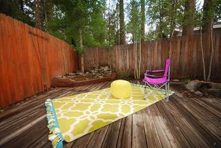 Listing Image 14 for 10100 Pioneer Trail, Truckee, CA 96161