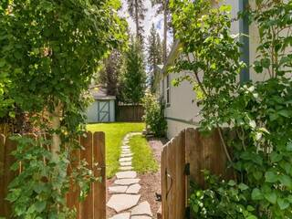 Listing Image 2 for 10100 Pioneer Trail, Truckee, CA 96161