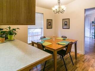Listing Image 5 for 10100 Pioneer Trail, Truckee, CA 96161