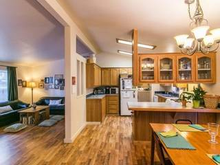 Listing Image 6 for 10100 Pioneer Trail, Truckee, CA 96161