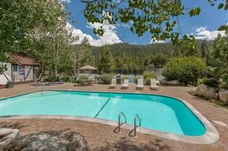 Listing Image 12 for 227 Squaw Valley Road, Olympic Valley, CA 96146