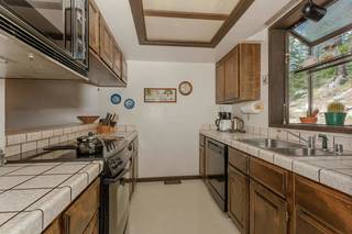 Listing Image 3 for 227 Squaw Valley Road, Olympic Valley, CA 96146