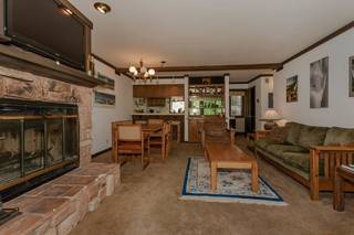 Listing Image 4 for 227 Squaw Valley Road, Olympic Valley, CA 96146