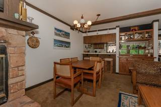 Listing Image 6 for 227 Squaw Valley Road, Olympic Valley, CA 96146