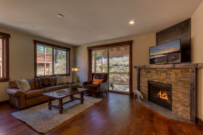 Image for 11527 Dolomite Way, Truckee, CA 96161