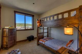Listing Image 11 for 11527 Dolomite Way, Truckee, CA 96161