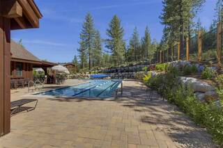 Listing Image 14 for 11527 Dolomite Way, Truckee, CA 96161