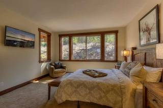 Listing Image 6 for 11527 Dolomite Way, Truckee, CA 96161