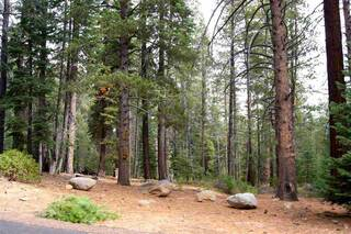 Listing Image 2 for 11154 Laurelwood Drive, Truckee, CA 96161