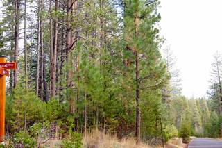 Listing Image 4 for 11154 Laurelwood Drive, Truckee, CA 96161