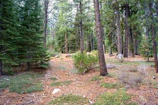 Listing Image 5 for 11154 Laurelwood Drive, Truckee, CA 96161