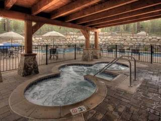 Listing Image 11 for 11541 Dolomite Way, Truckee, CA 96161