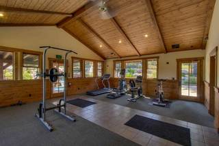 Listing Image 12 for 11541 Dolomite Way, Truckee, CA 96161