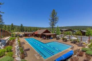 Listing Image 13 for 11541 Dolomite Way, Truckee, CA 96161