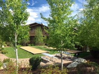 Listing Image 14 for 11541 Dolomite Way, Truckee, CA 96161