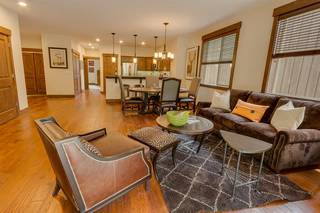 Listing Image 2 for 11541 Dolomite Way, Truckee, CA 96161