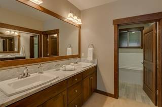 Listing Image 8 for 11541 Dolomite Way, Truckee, CA 96161