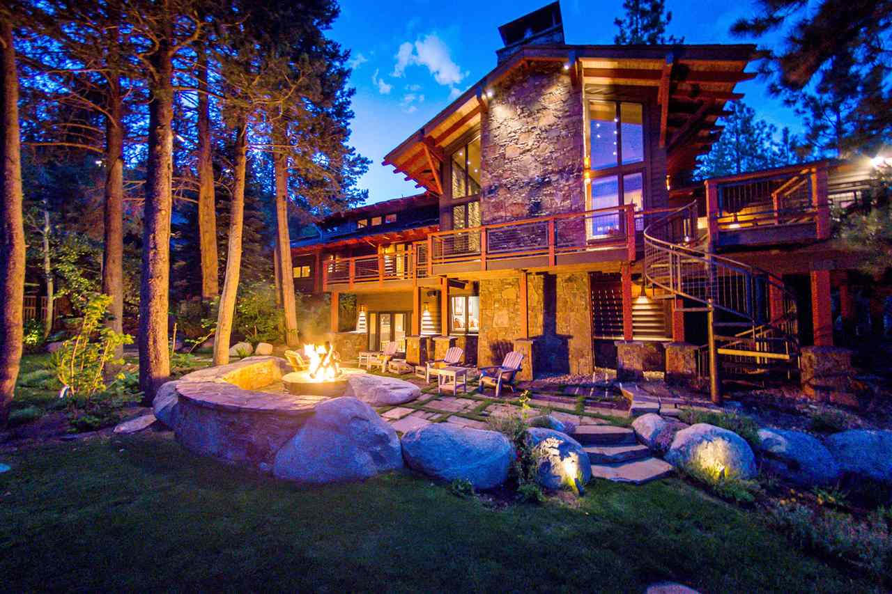 Image for 91 Winding Creek Road, Olympic Valley, CA 96146