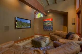 Listing Image 11 for 91 Winding Creek Road, Olympic Valley, CA 96146