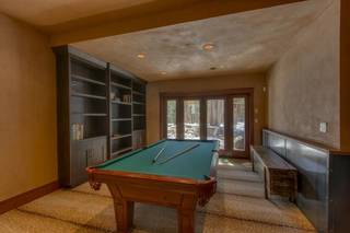 Listing Image 12 for 91 Winding Creek Road, Olympic Valley, CA 96146