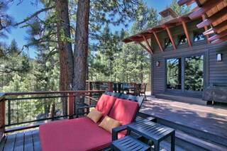 Listing Image 13 for 91 Winding Creek Road, Olympic Valley, CA 96146