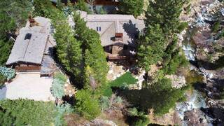 Listing Image 14 for 91 Winding Creek Road, Olympic Valley, CA 96146