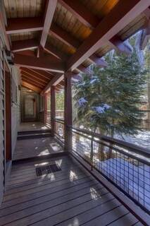 Listing Image 2 for 91 Winding Creek Road, Olympic Valley, CA 96146